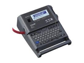 KINGJIM/キングジム ラベルライター テプラPRO SR970 4-36mm対応 ★PC接続対応モデル!