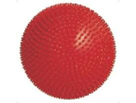 HATACHI/羽立工業 グラウンド・ゴルフ室内ボールBH3100(レッド)