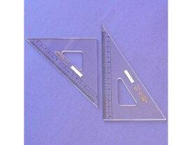 takeda/タケダコーポレーション 三角定規 目盛付 22-0330 18