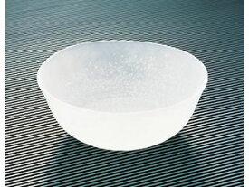 HIROTA/廣田硝子 ★★★『吹雪』 多用鉢376(2ヶ入)