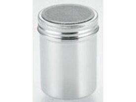 Sampo/三宝産業 UK 18−8 パウダー缶 大