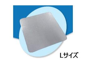 日晴金属 FCKB-L 冷蔵庫キズ防止マット 【Lサイズ(〜600Lクラス)】