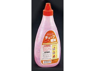 NICHINEN/ニチネン ニチネン料理用燃料ジェル状