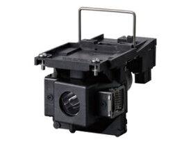 RICOH/リコー RICOH PJ 交換用ランプタイプ17 512822