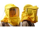 THANKO/サンコー 【メーカー在庫限り】【花粉から鉄壁ガード!】USB花粉ブロッカー USPOLBLK