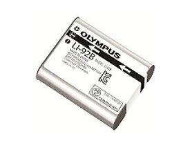 OLYMPUS/オリンパス LI-92B リチウムイオン充電池