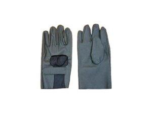 WATABE/渡部工業 高圧ゴム手袋用保護カバー小 734-S