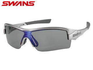 SWANS/スワンズ H-0151(GMR) STRIX・H/ストリックス・エイチ (ガンメタリック×ガンメタリック×ブラック)【偏光レンズ】