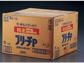 Kao/花王 漂白剤ブリーチP 15