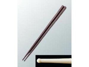 AKEBONO/曙産業 ダブルエンボス麺ばし 30cm袋入 ブラウン PM−333