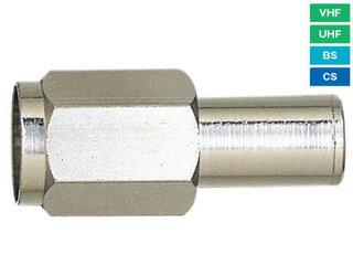 MASPRO/マスプロ電工 DR7fC ダミー抵抗器