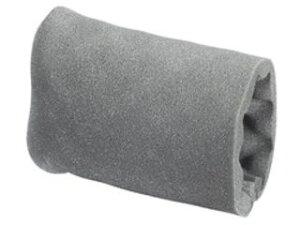 KOKUYO/コクヨ KS-600 黒板ふきクリーナー交換用集じん袋(スポンジ状フィルター)