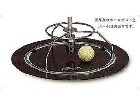 HATACHI/羽立工業 室内ホールポストマットBH4150