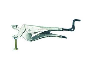 VALTRA/ヴァルトラ Strong Hand Tools グリッププライヤー 250mm PE10M