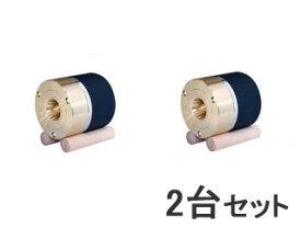 FOSTEX/フォステクス 【2台セット!】 スピーカーユニット ホーンスーパーツィーター T900A