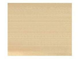 テフロンシート(10枚入)6取(495×350)