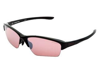 Smith Optics/スミス TAKEFIVE SPORTS Black 【レンズ/Ignitor】 【当社取扱いのスミス商品はすべて日本正規代理店取扱品です】