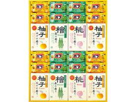 KUMANO/熊野油脂 四季折々 薬用入浴剤セット/SB−50