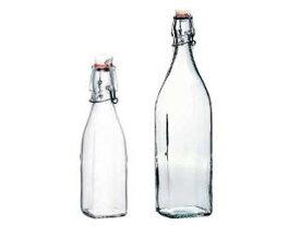 Bormioli Rocco/ボルミオリロッコ スイング ボトル 0.5L/3.14740(03868)