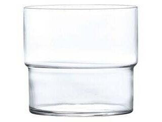 東洋佐々木ガラス フィーノ タンブラー B−21127CS