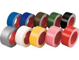 maxell/マクセル SLIONTEC/スリオンテック カラー布粘着テープ75mm レッド 339000-RD-20-75X25