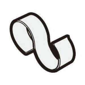 SHARP/シャープ サイクロンクリーナー用 ベンリフック [2173990185]