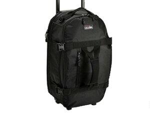 リュックキャリー キャリーリュック 3way 旅行カバン ボストンバッグ ボストンバック ソフト キャリーケース メンズ レディース 旅行カバン 旅行かばん 旅行用 便利グッズ #15179 PC対応リュッ