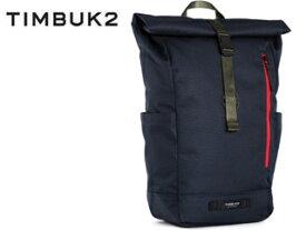 TIMBUK2/ティンバックツー 101035401 Tuck Pack タックパック バッグパック リュックサック 【20L】 (Nautical×Bixi)