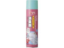 Aron/アロン化成 【安寿】消臭剤 フォームタイプ