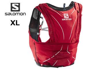 SALOMON/サロモン L39483300 ADV SKIN 12 NH 【XL】
