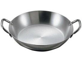 タカヒロ 18−0 丸もつ鍋(万能鍋)24cm