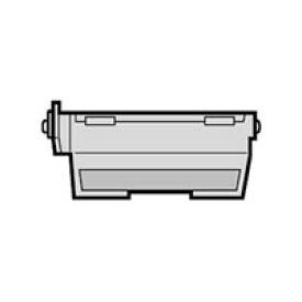 SHARP/シャープ 冷風・衣類乾燥除湿機用 フロート [2023380028]