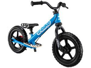 ides/アイデス D-Bike KIX AL (ブルー) 50457