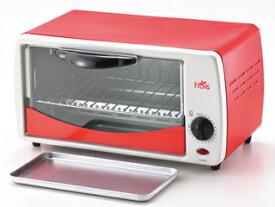 タマハシ (FR-102)「フローレ」オーブントースター