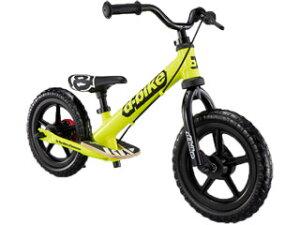 ides/アイデス D-Bike KIX AL (ネオンイエロー) 50458