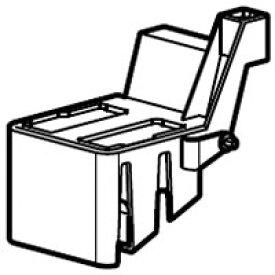 SHARP/シャープ 冷風・衣類乾燥除湿機用 フロート [2023380032]