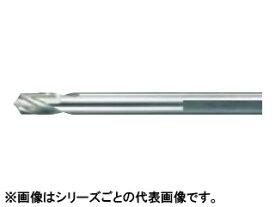 TRUSCO/トラスコ中山 TSLホールカッター用センタードリル 6X60mm TSL-660