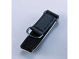 ラクラクシリーズ革製差込バンドH−1