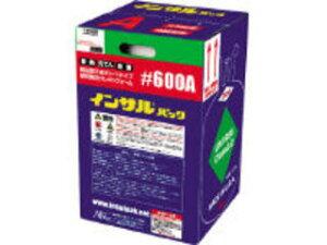 【組立・輸送等の都合で納期に1週間以上かかります】 ABC/エービーシー商会 【代引不可】二液型簡易発泡ウレタン(スタンダードタイプ)IP600