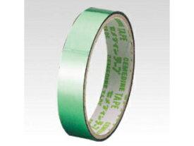 CEMEDINE/セメダイン ラピーテープ 18mm 緑 TP-267