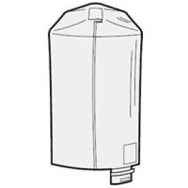 SHARP/シャープ 乾燥機用 衣類乾燥カバー [2129390012]