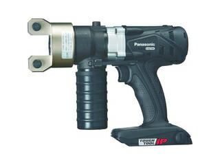 Panasonic/パナソニック 【代引不可】充電油圧マルチ本体のみ EZ46A4X-B