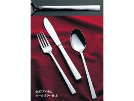 Todai/トーダイ 18−8 オーロラ デザートスプーン