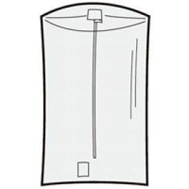 SHARP/シャープ 乾燥機用 衣類乾燥カバー [2129390016]