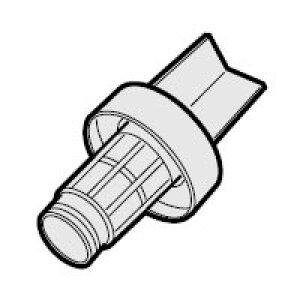 SHARP/シャープ サイクロンクリーナー用 内筒 [2173950760]