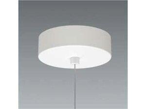 ENDO/遠藤照明 RK-544W デザインベースライト/ソケットレスチューブ 吊金具 直付タイプ【給電部品付】