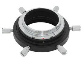 Vixen ビクセン 38751-9 直焦ワイドアダプター60DX EOS用