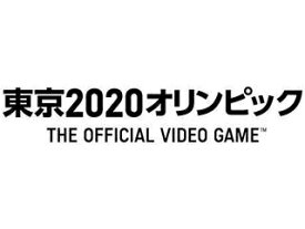 セガ 東京2020オリンピック The Official Video Game(TM)【Switch】