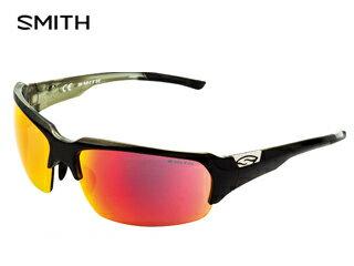 【nightsale】 Smith Optics/スミス SWING Black Moss 【レンズ/Photochromic Clear [調光]】 【当社取扱いのスミス商品はすべて日本正規代理店取扱品です】