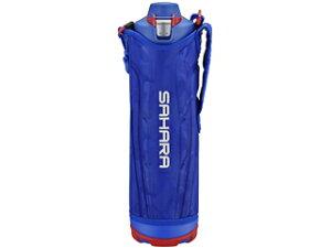 TIGER/タイガー魔法瓶 MME-F150AK ステンレスボトル <サハラクール> 1.5L ブルー
